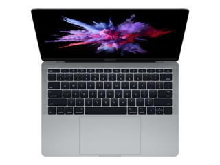 "Picture of Apple MacBook Pro with Retina display - 13.3"" - Core i5 - 8 GB RAM - 256 GB flash storage - English - Gold Grade Refurbished"