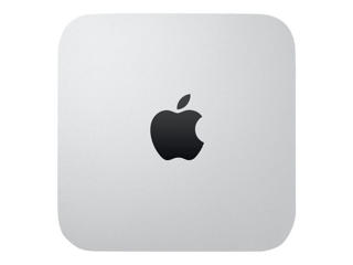 Picture of Apple Mac Mini - Intel Core i5 1.4GHz - 4GB - 500GB - Gold Grade Refurbished