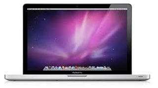 "Picture of Apple MacBook Pro - 15.4"" - Intel Core 2 Duo 2.8GHz - 8GB RAM - 500GB - Refurbished"