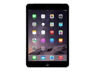 "Picture of Apple iPad mini 2 Wi-Fi + Cellular - Tablet - 64 GB - 7.9"" - Gold Grade Refurbished"