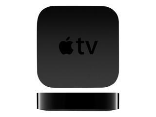 Picture of Apple TV - digital multimedia receiver