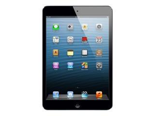 "Picture of Apple iPad mini Wi-Fi - Black - Tablet - 16GB - 7.9""  - Gold Grade Refurbished"