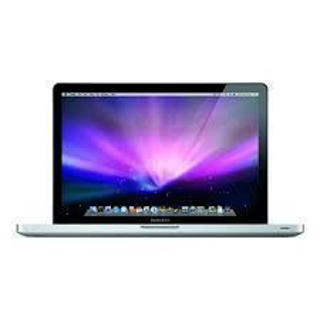 "Picture of Apple MacBook Pro - 15.4"" - Intel Quad Core i7 2.2GHz - 8GB RAM - 1TB HDD - Silver Grade Refurbished"