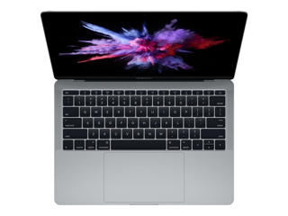 "Picture of Apple MacBook Pro with Retina display - 13.3"" - Intel Core i5 2.3GHz - 8 GB RAM - 512 GB SSD - English - Gold Grade Refurbished"