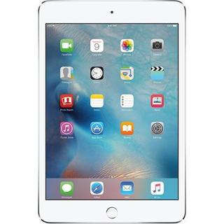 "Picture of Apple iPad Mini 4th Gen Wi-Fi  - tablet - 128GB - 7.9"" - Gold Grade Refurbished"