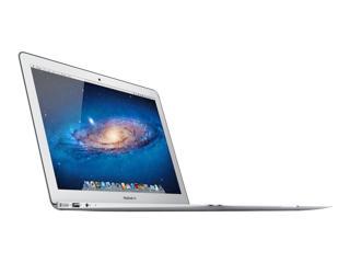 "Picture of Apple MacBook Air - 11.6"" - Core i5 - 8GB - 256GB Flash Storage - Gold Grade Refurbished*"