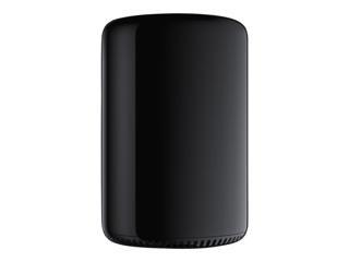 Picture of Apple Mac Pro - Xeon E5 3.5 GHz - 64 GB - 1TB SSD - 2x AMD Firebird D700 3GB - Gold Grade Refurbished