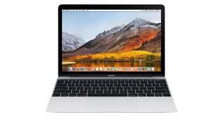 "Picture of Apple MacBook - 12"" - Intel Core M5 1.2GHz - 8GB RAM - 512GB - Gold Grade Refurbished"