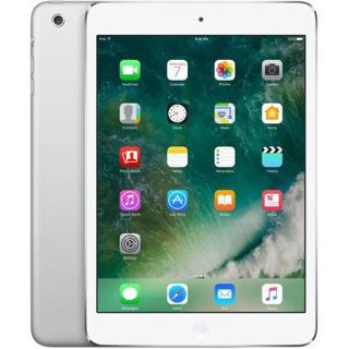 "Picture of Apple iPad Mini 2 Wi-Fi - tablet - 16 GB - 7.9"" - Gold Grade Refurbished"