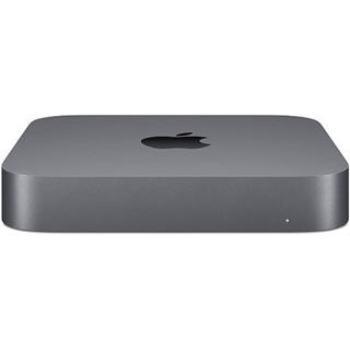 Picture of Apple Mac Mini - Intel 6 Core i7 3.2GHz - 64GB - 2TB SSD -  Gold Grade Refurbished