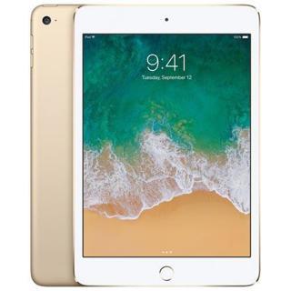 "Picture of Apple iPad Mini 3th Gen Wi-Fi + 4G - Tablet - 16GB - 7.9"" - Silver Grade Refurbished"