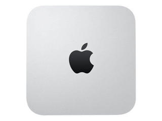 Picture of Apple Mac Mini - Intel Core i5 2.6GHz - 8GB - 256GB - Gold Grade Refurbished