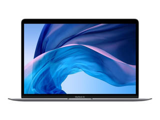 "Picture of Apple MacBook Air with Retina display - 13.3"" - Core i5 1.6GHz - 16 GB RAM - 512 GB SSD - Gold Grade Refurbished"