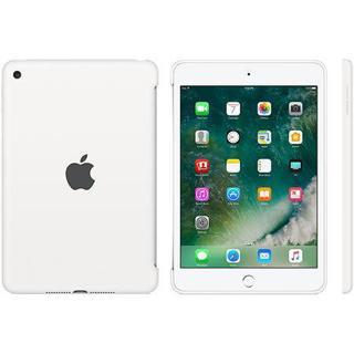 "Picture of Apple iPad Mini 5th Gen Wi-Fi - tablet - 256GB - 7.9"" - Gold Grade Refurbished"