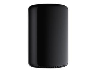 Picture of Apple Mac Pro - Intel Quad Core Xeon E5 3.7 GHz - 64GB - 1TB SSD - Gold Grade Refurbished