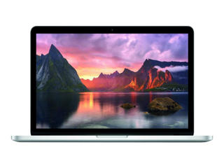 """Picture of Apple MacBook Pro with Retina Display - 13.3"""" - Intel Core i5 2.9GHz - 8GB RAM - 256GB SSD  - Gold Grade Refurbished"""