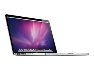 "Picture of Apple MacBook Pro - 13.3"" - Intel Core i5 - 4 GB RAM - 256GB SSD - Gold Grade Refurbished"