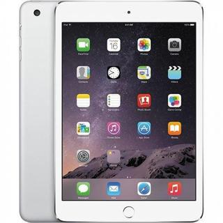 "Picture of Apple iPad mini 2 Wi-Fi + Cellular - Tablet - 16 GB - 7.9"" - Silver Grade Refurbished"