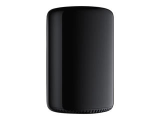 Picture of Apple Mac Pro - Tower -  Intel Xeon Twelve Cores  - 2.7GHz - 64 GB - 1TB SSD - Gold Grade Refurbished