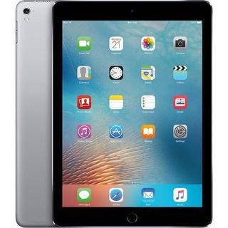 "Picture of Apple iPad Mini 5th Gen Wi-Fi + Cellular - Tablet - 64GB - 7.9"" - Gold Grade Refurbished"